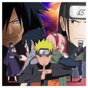 DOES_NARUTOスリーブweb