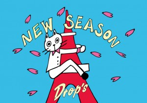 Drop's_-NEW-SEASON