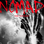 The Birthday「NOMAD」