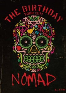 TBD_NOMAD_TOUR_flyer