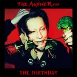 The Birthday「NOMAD」