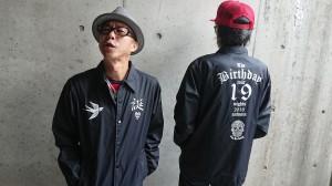 KYUCHIBA_coach_jkt