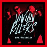 The Birthday「VIVIAN KILLERS」