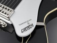 G6119T-62TB-YC_pickguard